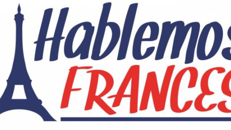 hablemos-frances