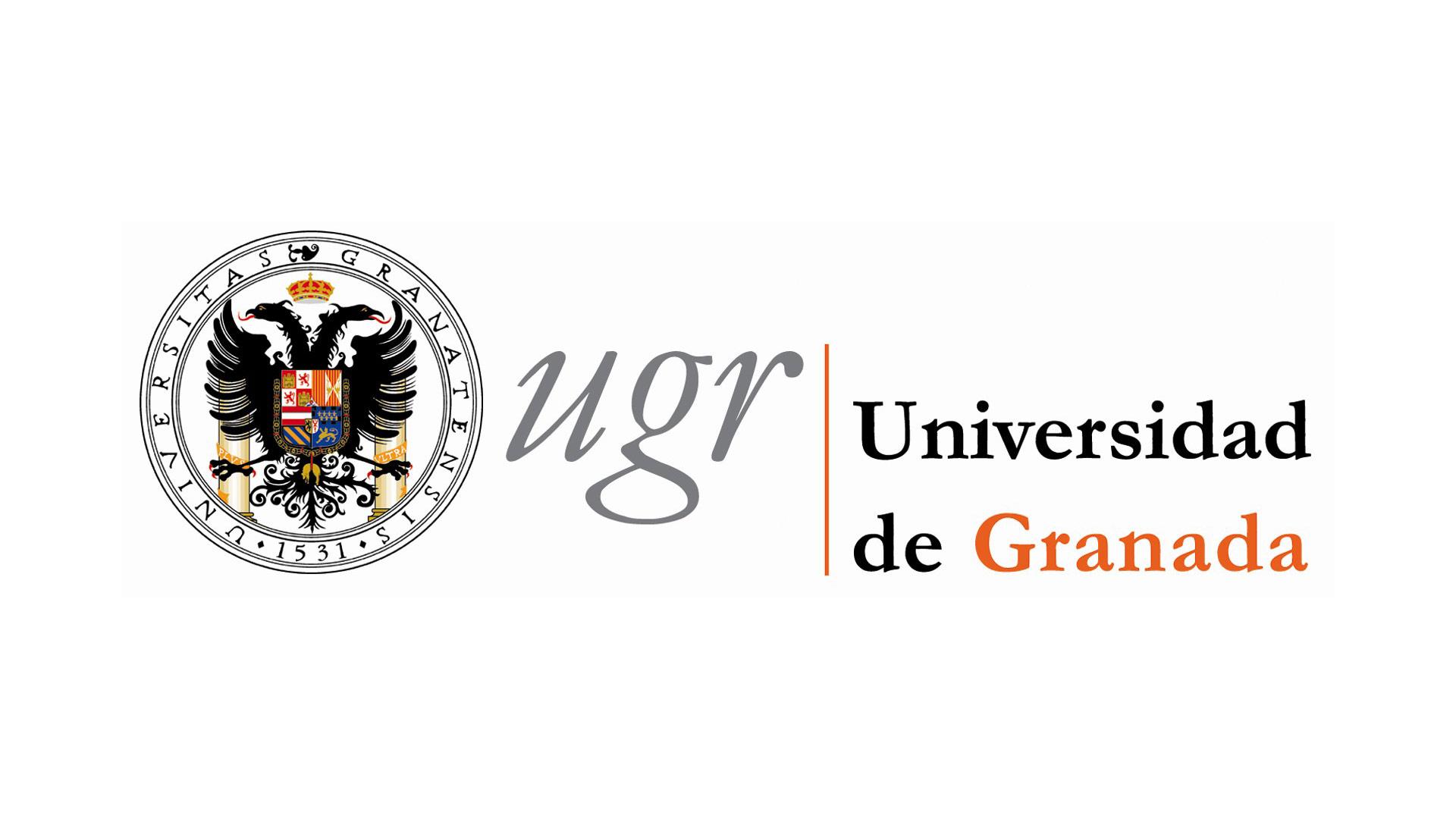 Colegio santo domingo granada reconocimiento de la ugr for Acceso correo ugr