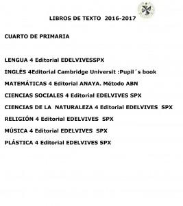 LIBROS-DE-TEXTO-16-17-1-4