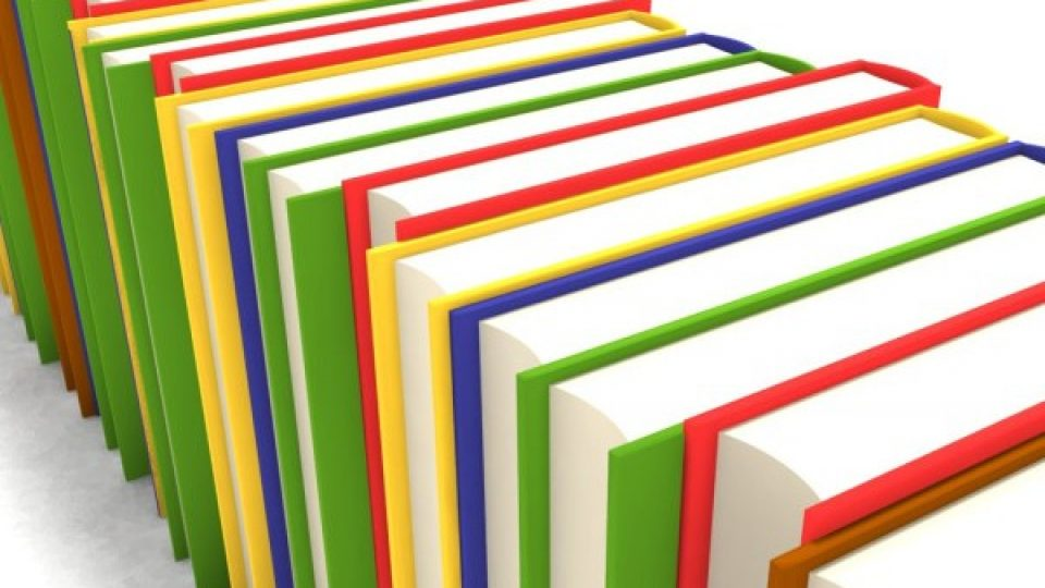 libros-de-texto-600×440