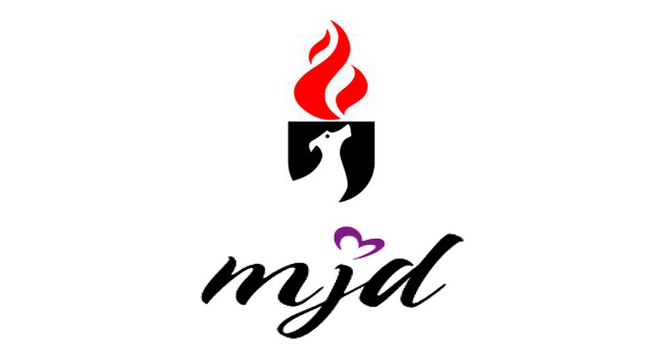mjd-1