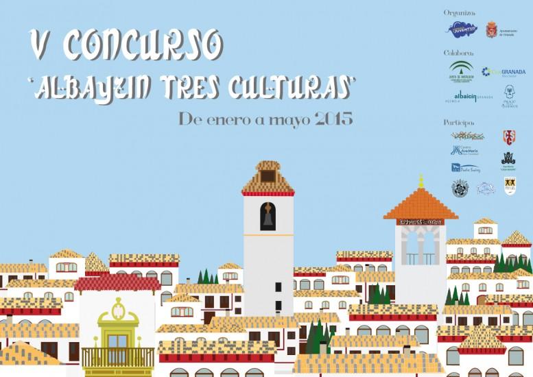 tres-culturas
