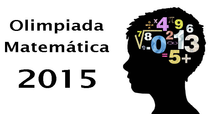 Olimpiada-Matemática-680x365_c