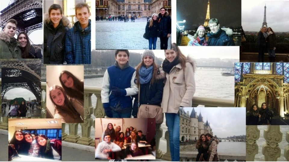 paris-diciembre-201440