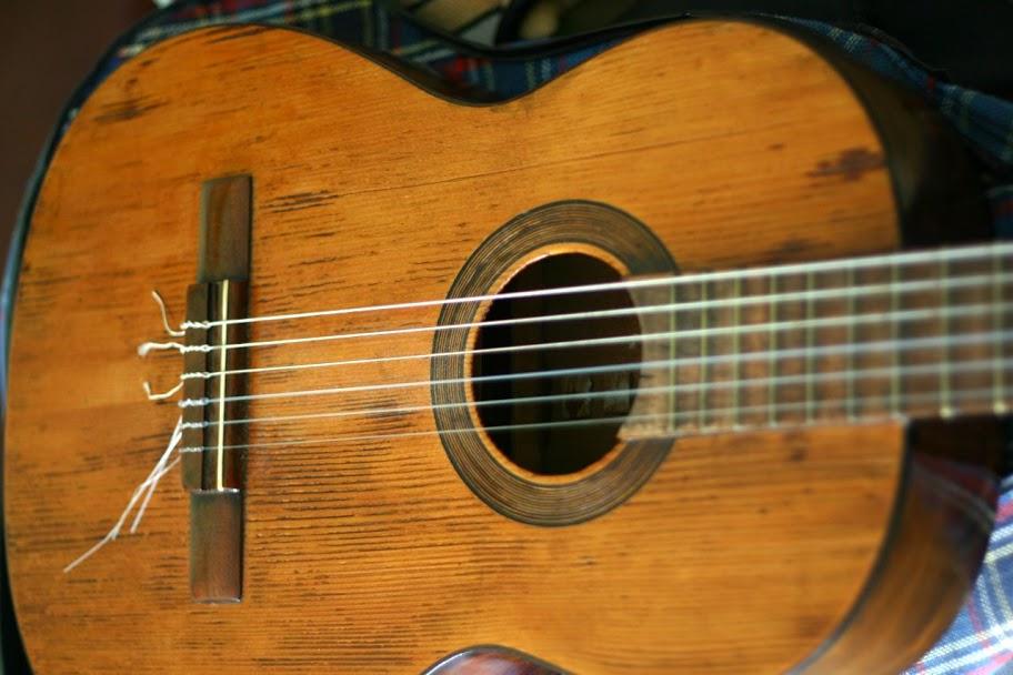 guitarra_flamenca
