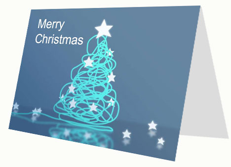 corporate-style-christmas-card-powerpoint-template_2
