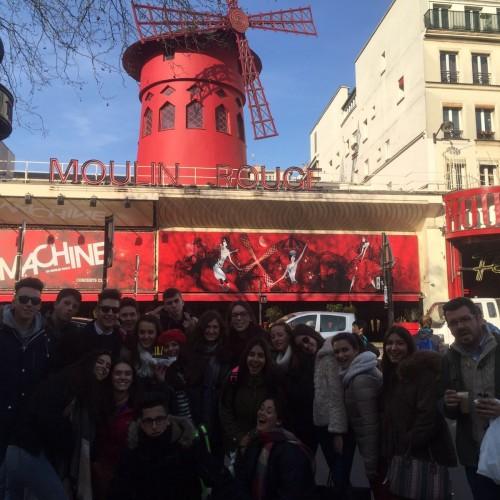 INTERCAMBIO DESDE PARIS (2)