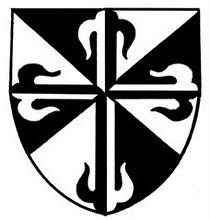 escudo-domini (2)
