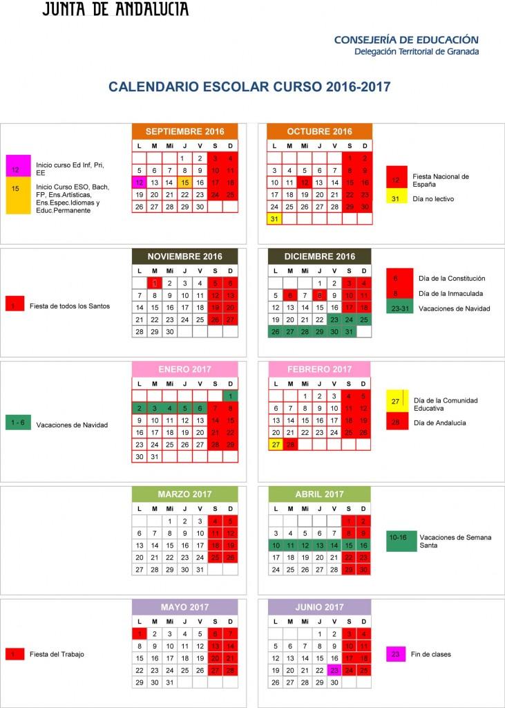 2016-17-Calendario-Escolar-