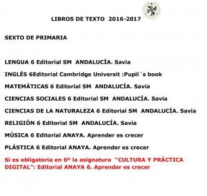 LIBROS-DE-TEXTO-16-17-1-6