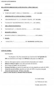 LISTA-DE-LIBROS-3-AÑOS-16-1