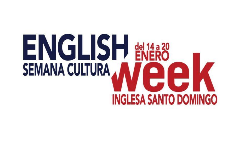 British Culture Week in Havana