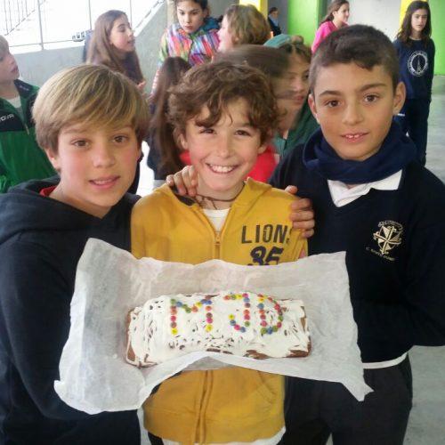 MJD  ( Movimiento Juvenil Dominicano)