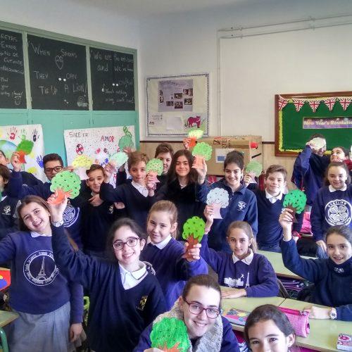 Día de la Paz (EPO)