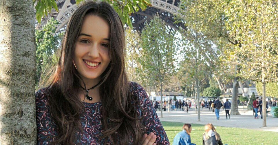 Título lingüístico de B2 en Lengua Francesa
