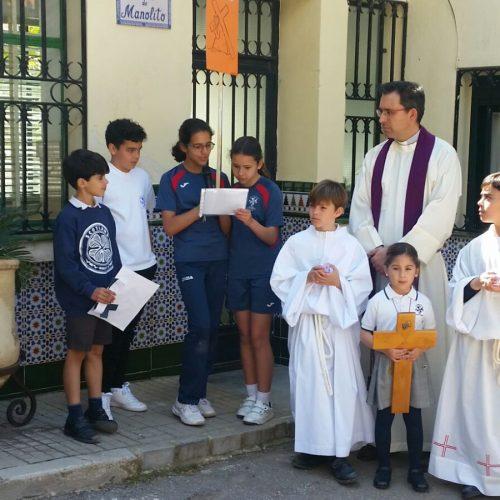 Viernes de Dolores (EPO)