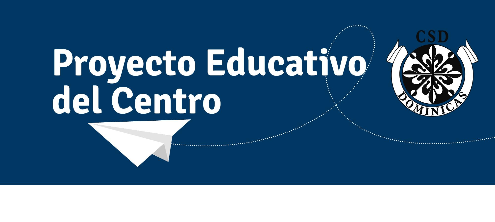 proyecto-educativo-slider_1